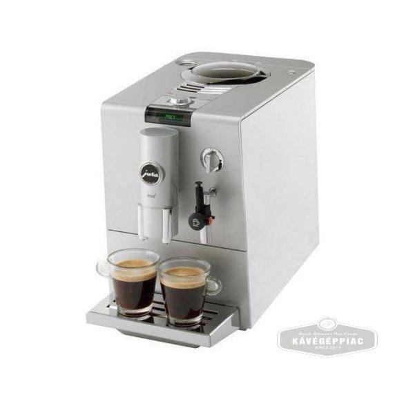 DK Jura ENA 5 kávégép  (felújított 12 hónap garanciával)