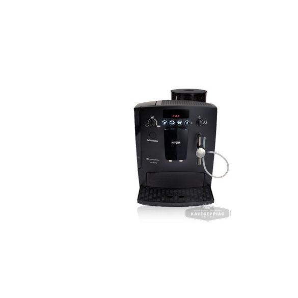 Nivona CafeRomatica 630 (felújított 6 vagy 12 hónap garanciával)