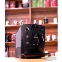 Rotel 310 kávégép (felújított 6 vagy 12 hónap garancia)