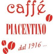 Piacentino szemes kávé