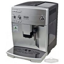 Delonghi Magnifica ESAM 03.120.S kávégép (felújított 6 hónap garancia)