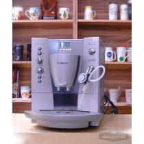 Bosch Benvenuto B70 kávégép (felújított 6 vagy 12 hónap garanciával)