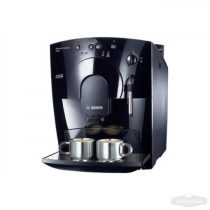 Siemens Compact Pure black