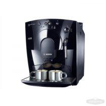 Siemens Compact Pure black