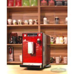 Melitta Caffeo Lattea kávégép (felújított 6 vagy 12 hónap garanciával)
