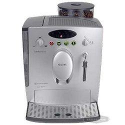 Nivona Caferomatica 610 kávégép (felújított 6 vagy 12 hónap garanciával)