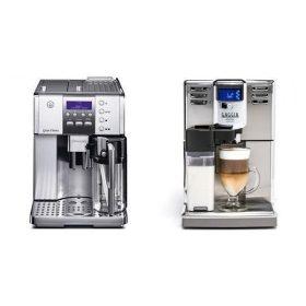 Összes kávégép