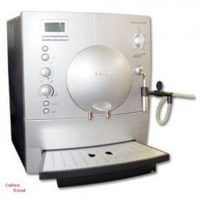 Siemens Surpresso