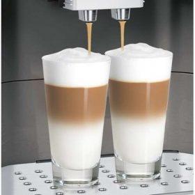Felújított kávégépek